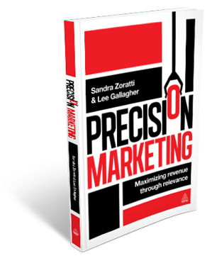 precision_marketing_email