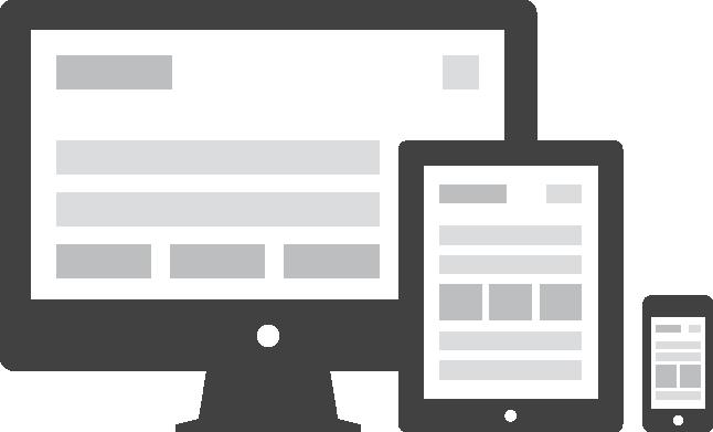 responsive_email_design