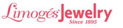 limoges-jewellery