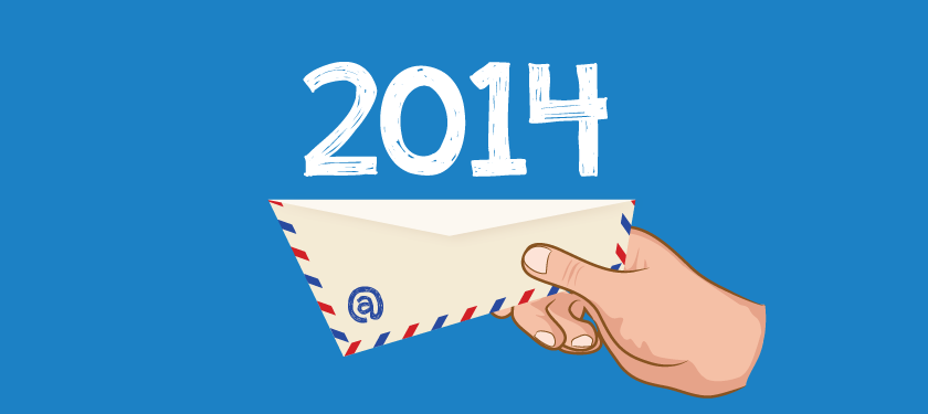 2014_email_marketing