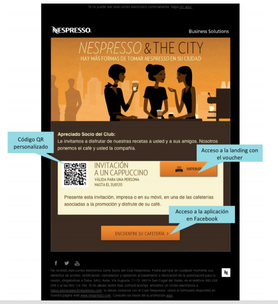 ejemplo-email-marketing-nespresso