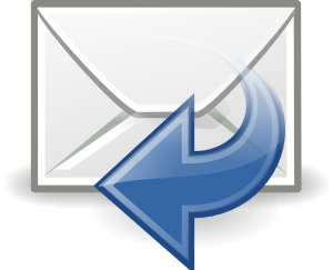 ratio-de-respuesta-roi-email-marketing