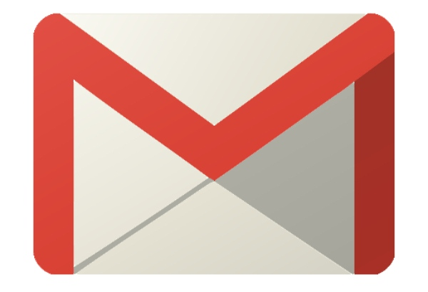 email-marketing-gmail