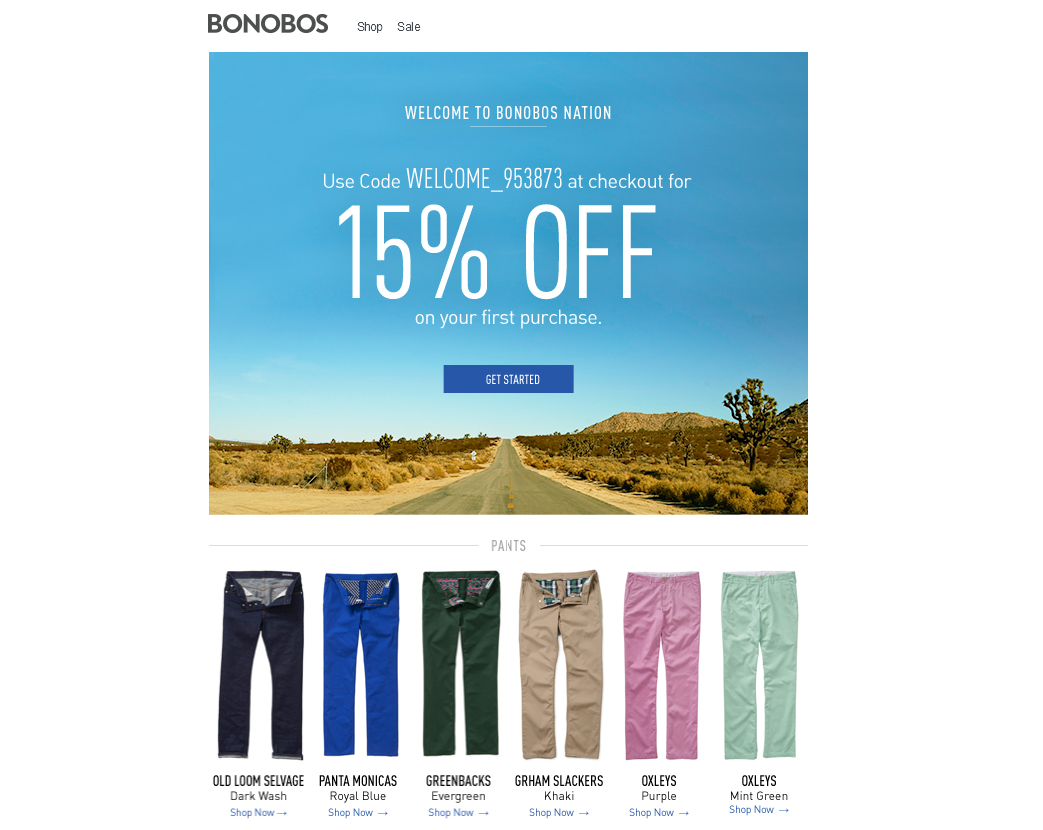 bonobos-welcome