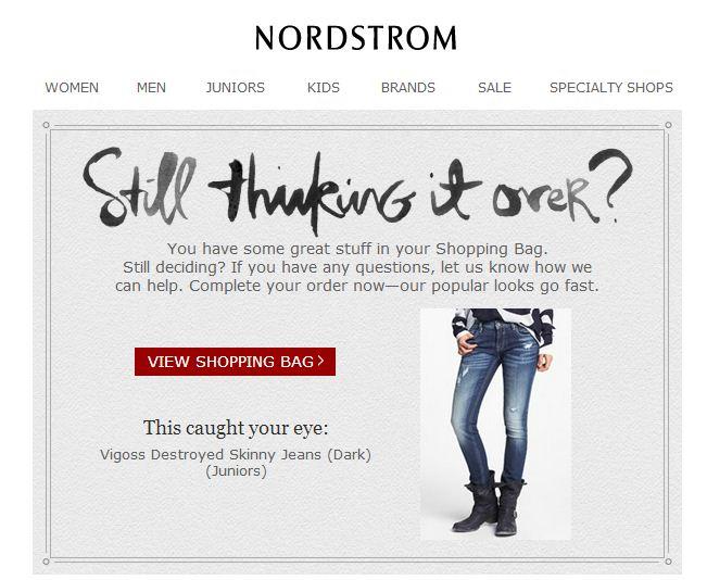 nordstrom_abandoned