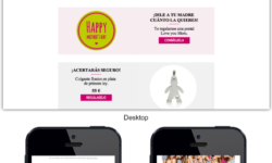 Responsive Email Tous