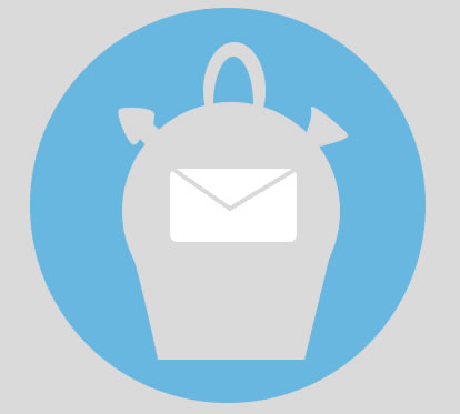 Usabilidad den email marketing