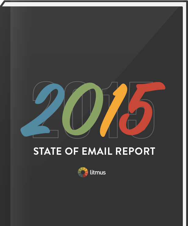 state_of_email_ebook