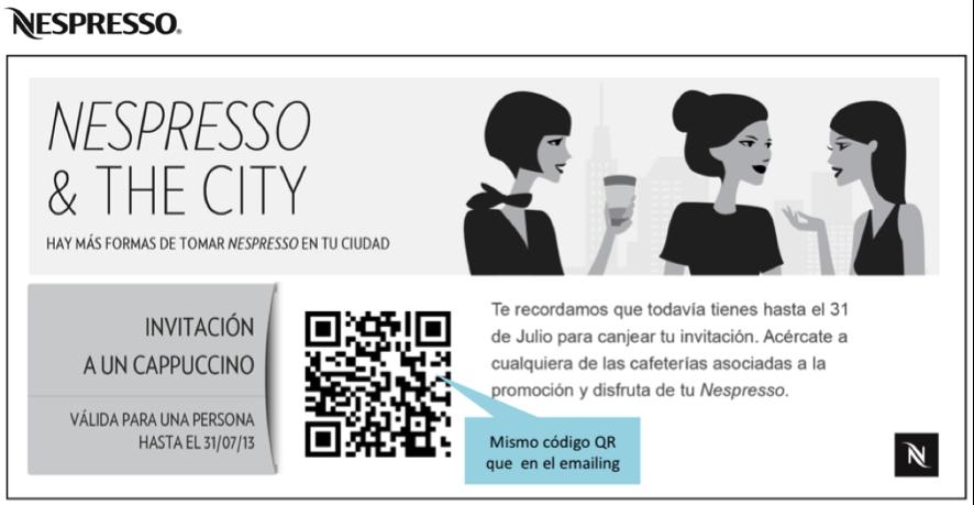 nespresso-case-study