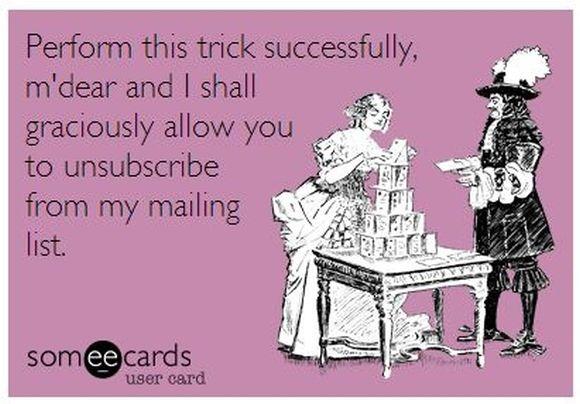 baja-email