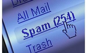 Evitando-el-correo-no-deseado-o-spam