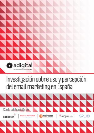 adigital-informe