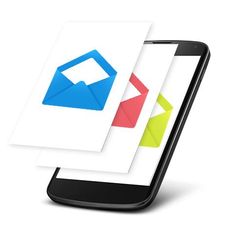 agile-mobile