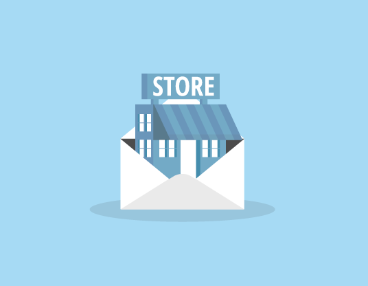 ecommerce-email