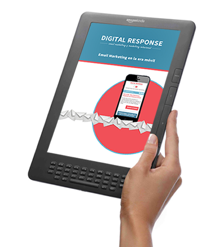 kindle-ebook-responsive