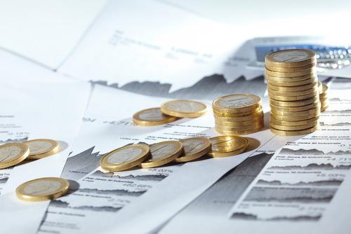metricas-financieras-email