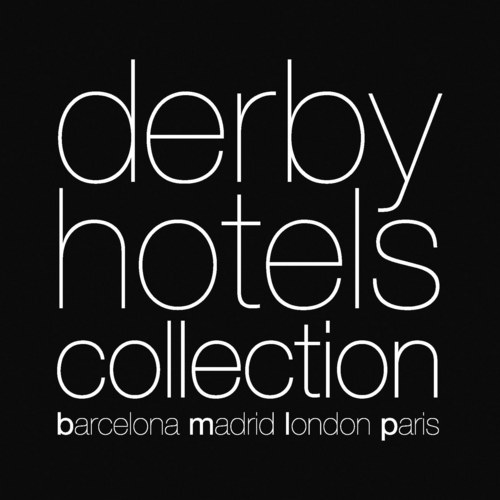 Redise o estrategia email marketing dhc for Derby hotels collection