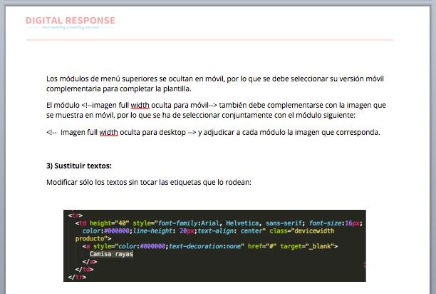 plantilla-responsive-email
