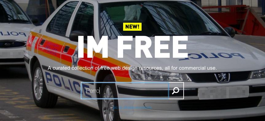 imcreator:free