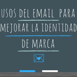 emailybranding