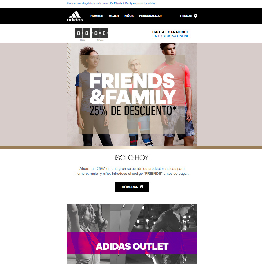 ancho-email-adidas