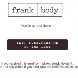 frankbody5