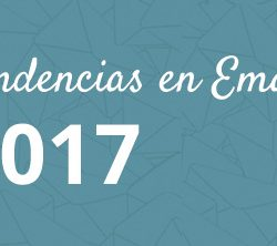 tendencias2017