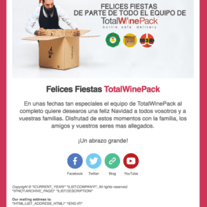 ejemplo-email-marketing-03-450x450