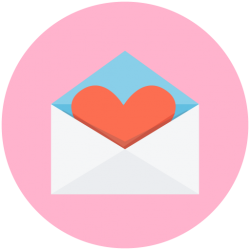 love-letter-19_icon-icons.com_53172