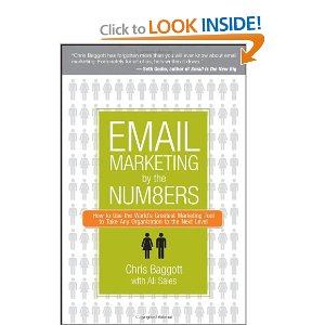 email_marketing_chriss-baggott