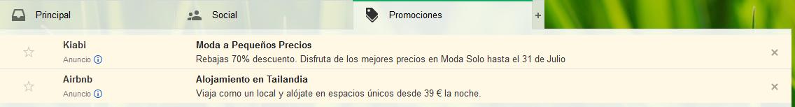 nueva_bandeja_entrada_gmail_open_rates