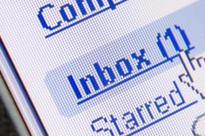 tasa-de-apertura-email-marketing