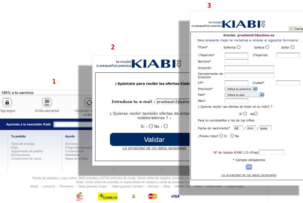kiabi-formulario-de-registro