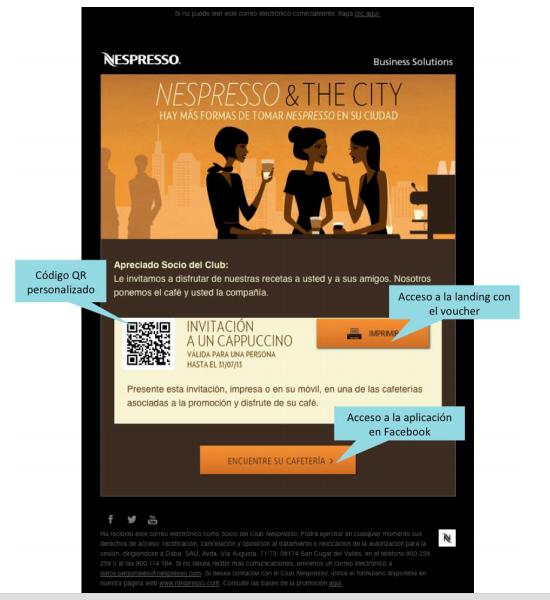 ejemplo-email-marketing-nespresso