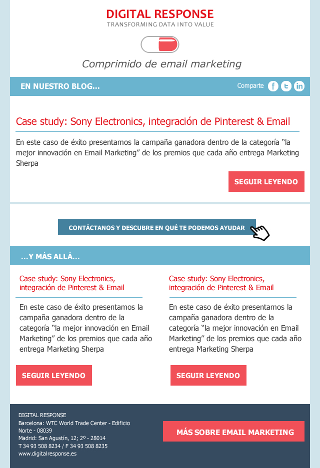 email-movil-responsive
