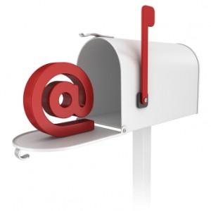 Entregabilidad en Email