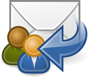 noreply en emailing