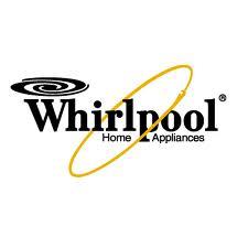 whirlpool-email-marketing