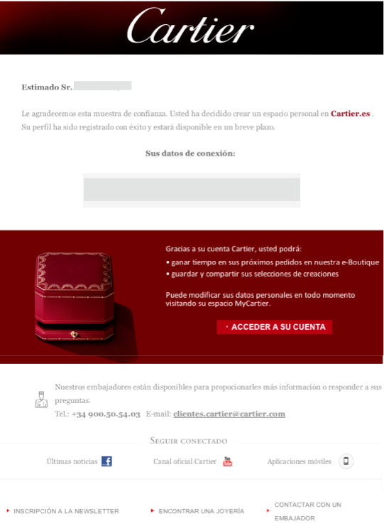 cartier_email