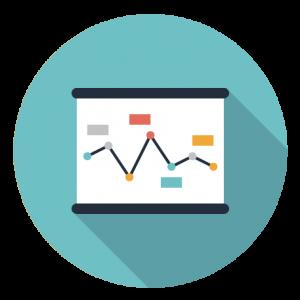estrategias reactivación email marketing