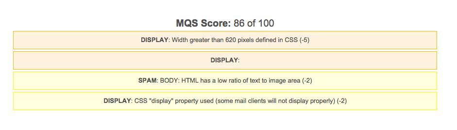 contactology-spam-check