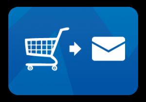 Email Transaccional