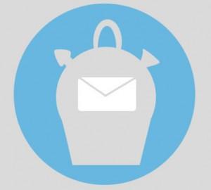 Usabilidad den email marketing