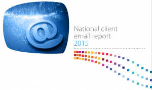nationsl_client_email_report