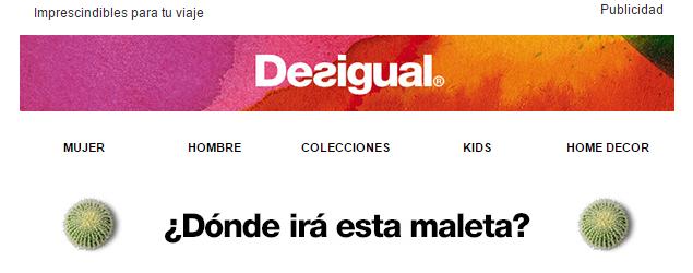 cab_desigual
