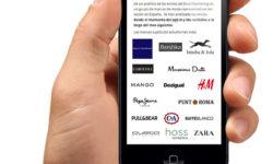 Benchmark Email Marketing Retail