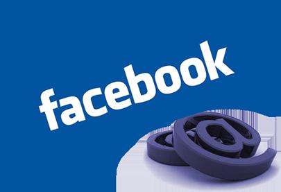 facebook_email