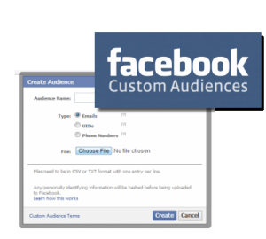 facebook-custom-audiences-look-alike