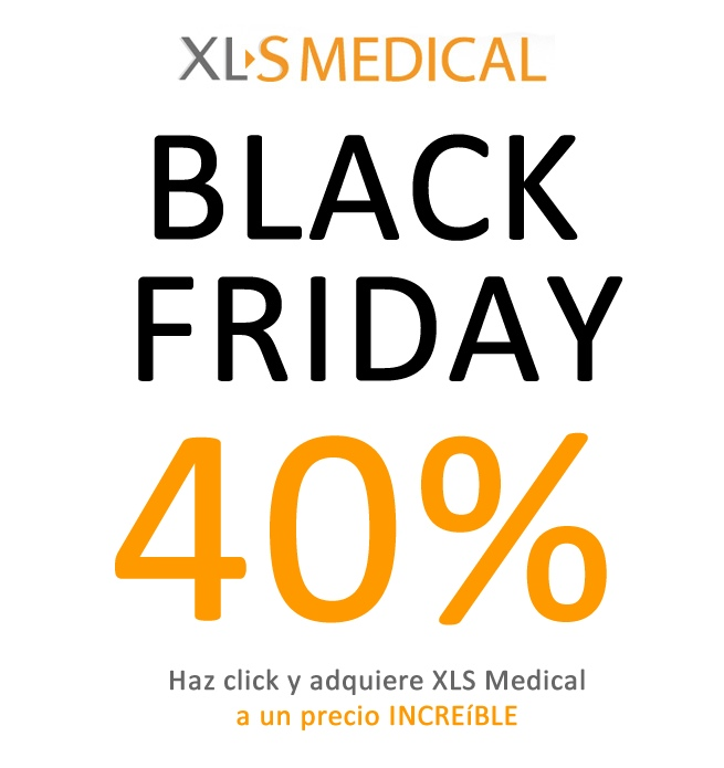 xls_blackfriday