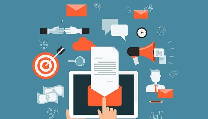 futuro_email_marketing